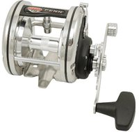 Penn Reels GTO Level Wind 220 GTO