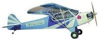Kavan Piper Clipped Wing Cub Kit