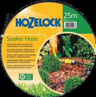 Hozelock HOZ6764