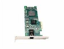 Qlogic iSCSI Single Port PCIe x4