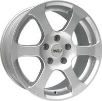 CMS Wheels C10 (7x17)
