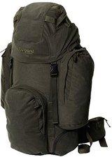 Bergans Tuva Hunting Pack w/Chair 50L