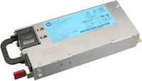 Hewlett Packard HP Redundate Stromversorgung 503296-B21 460W