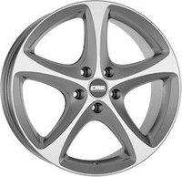 CMS Wheels C12 (9x18)