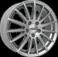 CMS Wheels C16 (7,5x17)