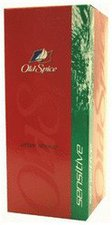 Old Spice Sensitiv After Shave