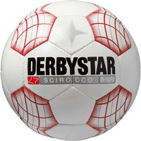 Derbystar Scirocco Super light