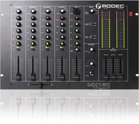 Rodec MX 180 Original