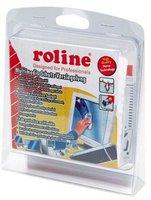 Roline Multimedia Schutz-Versiegelung mit Nanotechnologie