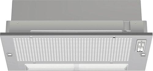 Bosch DHL 535 C