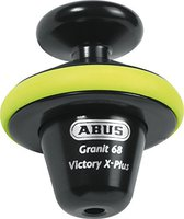 Abus Granit Victory X-Plus 68 halb