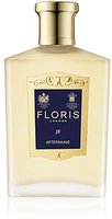 Floris JF After Shave (100 ml)