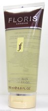 Floris JF Bath & Shower Gel (200 ml)