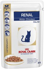 Royal Canin Renal mit Huhn (100 g)