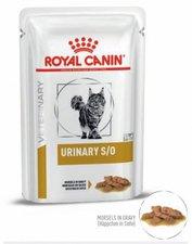 Royal Canin Urinary mit Huhn (100 g)
