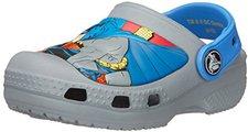 Crocs Batman