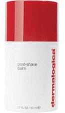 Dermalogica Post-Shave Balm (50 ml)