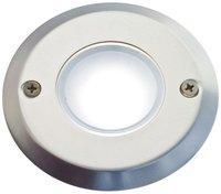 EVN LED Bodeneinbauleuchte P 650101