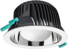 Philips LED-Downlight BBS481