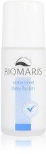 Biomaris Sensitive Deo Balm (50 ml)