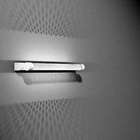 RZB Zimmermann Design-Linienleuchte m.EVG 421006.752.79