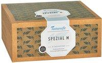 Naturafit Spezial M Beutel (30 Stk.)