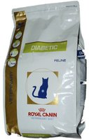 Royal Canin Diabetic (3,5 kg)