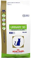 Royal Canin Urinary S/O (3,5 kg)