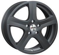 Autec Wheels Typ N - Nordic (7,5x17)