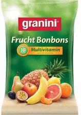 Granini Frucht-Bonbons Multi-Vitamin (150 g)
