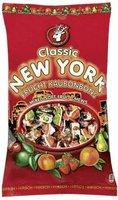 Hirsch Lolly New York Kaubonbons Classic (1000 g)