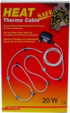 Lucky Reptile Heat Thermo Cable Safe 20 W