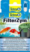Tetra Pond FilterZym (10 Kapseln)