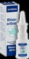 Orthim Rhino-Orthim Nasenspray (15 ml) (PZN: 00634064)