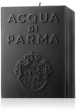 Acqua di Parma Fragrance Large Cube Black Amber