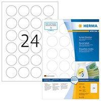 Herma 4476