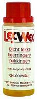 Motul 901013 Lec Wec 100ml