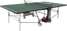 Sponeta Tischtennisplatte S3-72 i