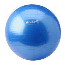 Bremshey Gymnastikball 55-90 cm