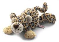 Nici Leopard liegend 30 cm