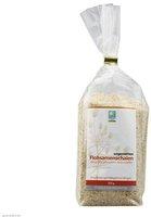 ApoZen Flohsamenschalen Ganz Pulver (200 g)