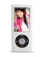 ifrogz iPod nano 5G Wrapz