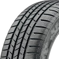 Continental Winter 215/85 R16 115Q CrossContact