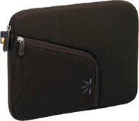 Case Logic Netbook Tasche 10