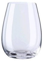 Eisch Superior Breathable Becher 570 ml / 118 mm