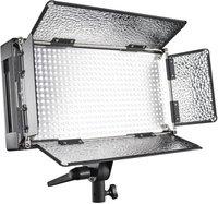 Walimex Pro Flächenleuchte LED 500 (15939)