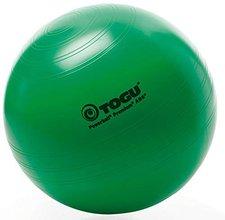 TOGU Power Premium ABS Ball (Ø 55cm)