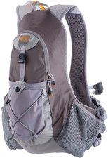 Nathan Sports Synergy Rucksack