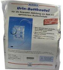 Ludwig Bertram Bettbeutel 1,5 L (10 Stk.)