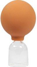 PARAM Biersche Glocke 3cm M.ball (1 Stk.)